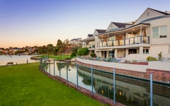 10/4 Harbourview Crescent, Abbotsford NSW
