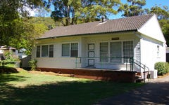 118 Stockton Street, Nelson Bay NSW