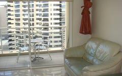 126B/569 George Street, Sydney NSW
