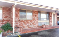 8/41 Cochrane st, Minto NSW