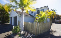8/2 Fitzgerald Street, Coffs Harbour NSW