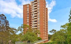 17/2-12 Crows Nest Road, Waverton NSW