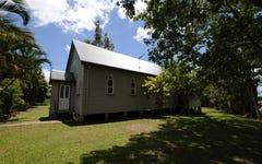 2 Jensen Street, South Kolan QLD