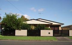 32 Riverview Avenue, West Ballina NSW