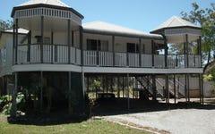 77 Woocoo Drive, Oakhurst QLD