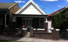 33 Union Street, Dulwich Hill NSW