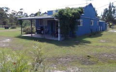 185 Omega Drive, Kungala NSW
