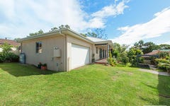 7 Bellmount Cl, Anna Bay NSW
