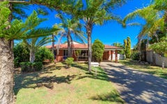 29 River Drive, Cape Burney WA