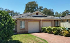 104A Brussels Crescent, Rooty Hill NSW