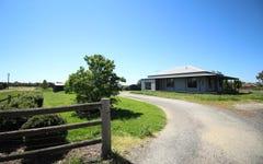 239 Barwon Heads Road, Marshall VIC