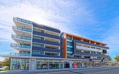 505/187 Rocky Point Road, Ramsgate NSW