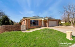 22 Corringle Close, Amaroo ACT