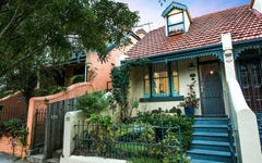 171 Annandale Street, Annandale NSW