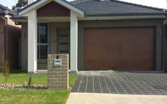 6 Bisen Street, Kellyville Ridge NSW