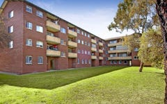 17/30 Trinculo Place, Queanbeyan ACT