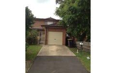 58F Cumberland Road, Ingleburn NSW