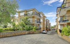18/5B Gower Street, Summer Hill NSW