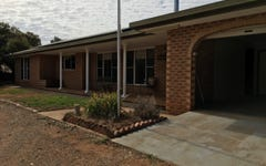 Address available on request, Alectown NSW
