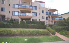 8/7-11 Searl Road, Cronulla NSW