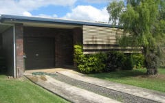 1 Patrick Parade, Innisfail Estate QLD