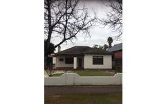 38 Burwood Avenue, Nailsworth SA