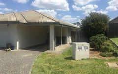 2/5 Lygon Place, Kallangur QLD