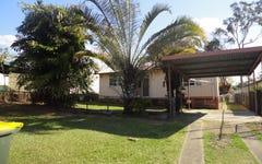 42 Sanananda Street, Darra QLD