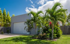 Address available on request, Trinity Park QLD