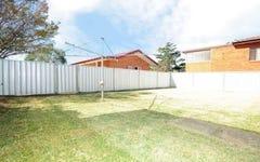 42 Statham Ave, North Rocks NSW