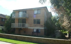 3/71 Westcourt Road, New Lambton NSW
