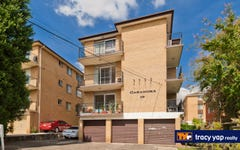 4/19 May Street, Eastwood NSW
