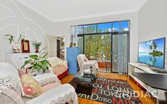 35/1-3 Childs Street, Lidcombe NSW