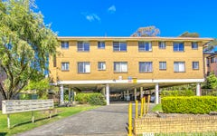 4/466 Guildford Road, Guildford NSW