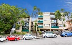 4/3 Ann Street, Marrickville NSW