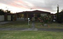 23 Corinda St, St Johns Park NSW