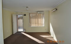 Address available on request, Dandenong South VIC
