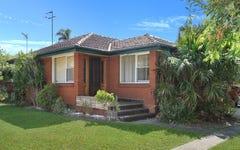 1/151 Windang Road, Windang NSW