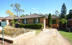 10 Palawan Avenue, Kings Park NSW