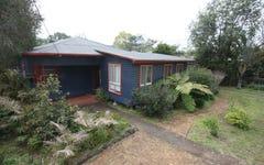 14 Thorburn Street, Nimbin NSW