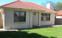 306 Brighton Road, North Brighton SA