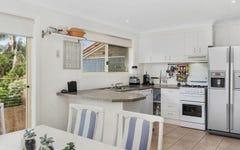 35 Amber Drive, Lennox Head NSW