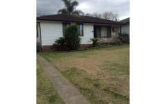 38 Waikanda Avenue, Whalan NSW