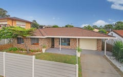 167 Kennedy Drive, Port Macquarie NSW