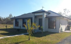 30 Great Knot Place, Boonooroo QLD