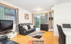 Unit 12/89 The Boulevarde, Dulwich Hill NSW