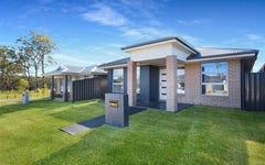 70 Halloran Street, Vincentia NSW
