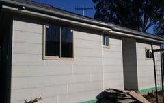 3A GIPPS STREET, Bradbury NSW