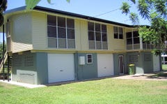 Address available on request, Lucinda QLD