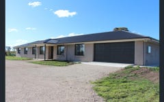 196 Baldersleigh Road, Guyra NSW